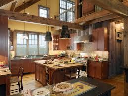 Vintage Farmhouse Kitchen Decor Vintage Country Kitchen Decor Home Interior Ideas Pictures Design
