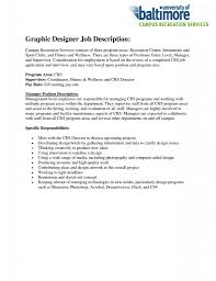 essay graphic designer job description wordtemplates net essay web designer resume web designer resume good resume and resume