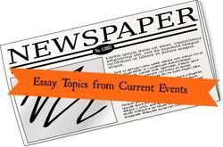 current event topics for a persuasive essay    homework academic  current event topics for a persuasive essay