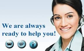 contact us ?? ??? ????? ??????