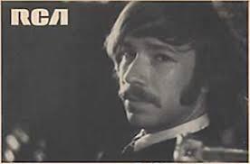 <b>Gary Burton</b>