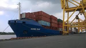 Chọn phương thức nào cho vận chuyển hàng hóa bắc nam-4
