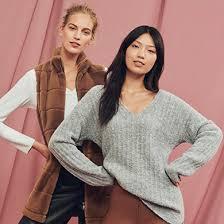 Esprit Fashion for Women, Men & Kids | Shop Now At Our Online ...
