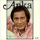 Anka album by Paul Anka