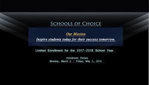 trenton public schools homepage