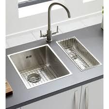 countertop sink terraneg