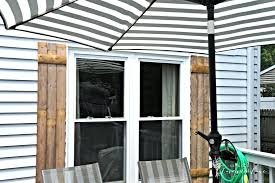 Diy Wood Shutters For 0