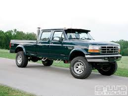 F350 Diesel For 1000 Images About 9039s Fords On Pinterest Redneck Trucks