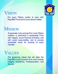 personal vision statement education buy paper pagibigfund gov ph