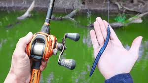 Catch 15x MORE Bass - TRY THIS! (<b>Bass Fishing</b> Tips) - YouTube