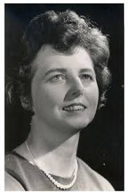 In 1934 she attended the Royal College of Music and the following year won the Ada Lewis scholarship to the Royal Academy, securing free tuition with her ... - loveridge