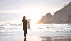 The Six Best Women's Hooded Wetsuits For 2020 | Cleanline Surf