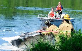 Two Oakland women injured in Gardiner boat explosion ...