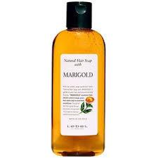 <b>Lebel Natural Hair Soap</b> & Treatment - Topfreeshop