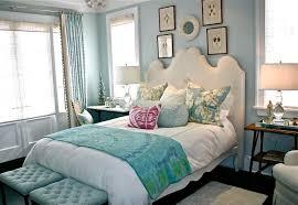 girl bedroom ideas concept beautiful little girl bedroomeas purple home attractive plus photo gir