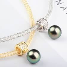 Elisa Jewellery Store - Small Orders Online Store, Hot Selling and ...