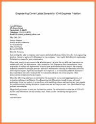 cover letter for civil engineering internship cover letter for engineering internship engineering cover letter sample for civil engineer positionjpg industrial engineer cover letter