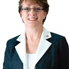 NWACC President Evelyn Jorgenson on Keeping College Costs Low - evelyn-jorgenson_300