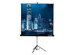 Купить <b>экран Lumien Master View</b> LMV-100106, черный по цене ...