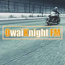OwaiKnight