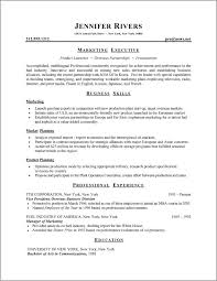 Best Example Resume. Nursing Resumes Skill Sample Photo Best 25+ ...