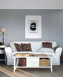 bedroom paneling ideas:  ideas about wood paneling update on pinterest bennington gray light grey walls and wood paneling