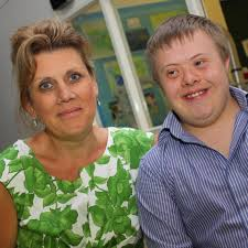 why a man down s syndrome can t work west why a man down s syndrome can t work