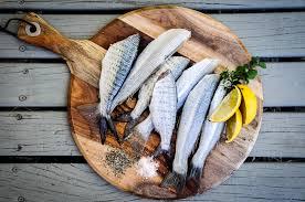 ESC 2018 – Amarin brushes off fish oil concerns | Evaluate