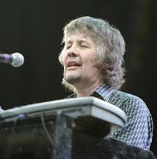 <b>Don Airey</b> – Wikipedia, wolna encyklopedia