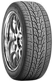 <b>Автомобильная шина Roadstone</b> ROADIAN HP 235/65 R17 108V ...