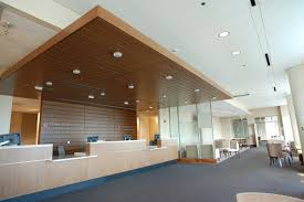 projects architect gensler location san francisco california