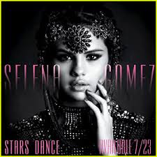 """Selena Gomez: 'Slow Down' Full Song - Listen Now! Check out your first listen of Selena Gomez's brand new song """"Slow Down""""! The 20-year-old singer released ... - selena-gomez-slow-down-full-song-listen-now"""