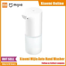 <b>mijia xiaomi</b> soap