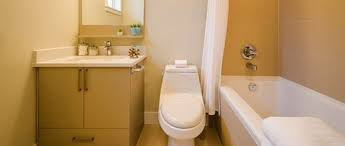 One-piece vs <b>Two</b>-<b>piece</b> Toilet - Pros, Cons, Comparisons and Costs