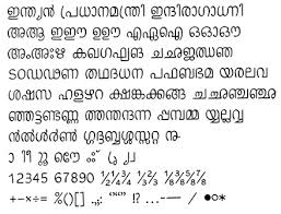 essay on discipline in malayalam  order paper cheap