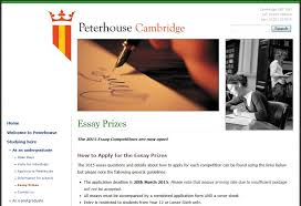 best essay writing website not working windows   dissertation servicebest essay writing website not working windows