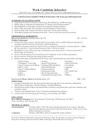 medical interpreter resume template resume writing resume medical interpreter resume template medical interpreter resume sample cover letters and resume language on resume resume
