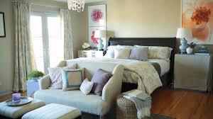 2 of 18 bhg bedroom ideas master
