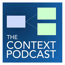 The Context Podcast