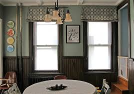 short curtains living room interior short curtains target drapes at target target valances