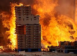 Risultati immagini per incendi