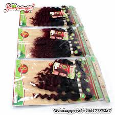 Detail Feedback Questions about <b>Eunice Hair Products 8Bundle</b> ...