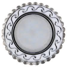 Встраиваемый <b>светильник IL</b>.0028.1715 <b>Imex</b> (Германия) | купить ...