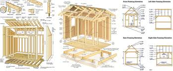 RyanShedPlans     Shed Plans   Woodworking Designs   Shed    collection of shed plans