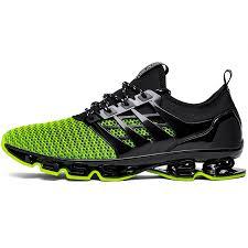 <b>Big Size 36 46</b> Men <b>Women</b> Running Shoes Outdoor Breathable ...