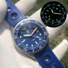 <b>STEELDIVE</b> mens dive watches men sport automatic watch 20AMT ...