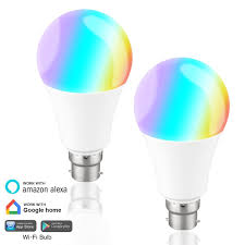 <b>Xiaomi</b> MIjia Philips умная светодиодная цветная <b>лампа</b> E27 свет ...