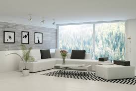 gallery of white modern living room furniture best with additional interior decor home beautiful white living room