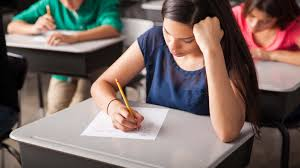 list of bombastic words and meanings for essay 91 121 113 106 list of bombastic words and meanings for essay