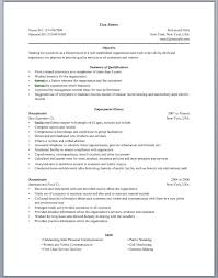 Front Desk Dental Resume / Sales / Dental - Lewesmr Sample Resume: Office Receptionist Resume Sle Dental Front.